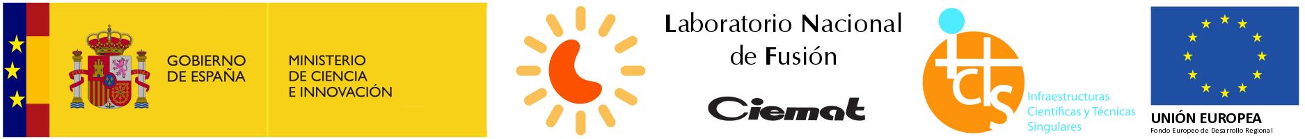 logo_lnf_icts