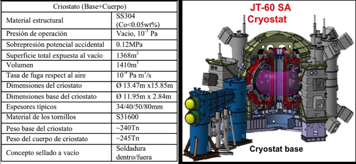 criostato8